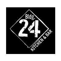 Bldg. 24 Kitchen and Bar