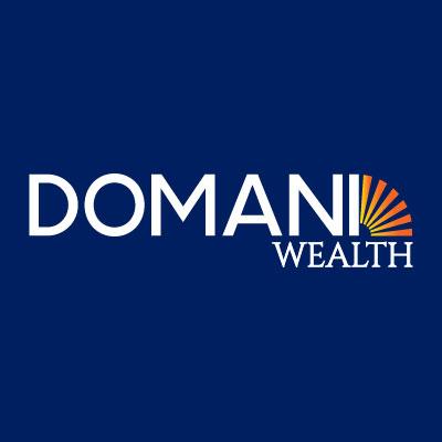Domani Wealth, Tom Williams
