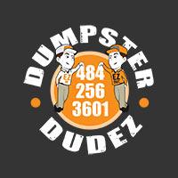 Dumpster Dudez