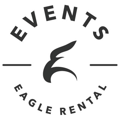 Eagle Rental