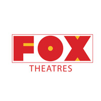 Fox Theaters