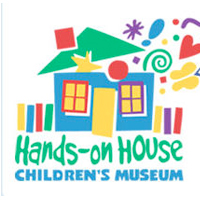 Hands On House