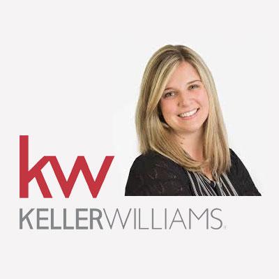 Jordan Kreitz, Realtor Keller Williams Platinum Realty