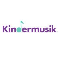 Kindermusik