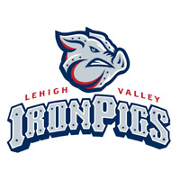Lehigh Valley Iron Pigs