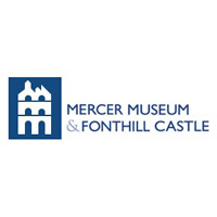 Mercer Museum and Fonthill Castle