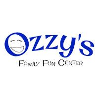 Ozzy's Family Fun Center