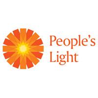 People's Light Theater