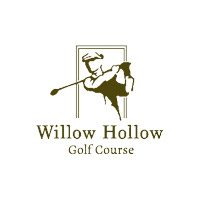 Willow Hollow Golf Course